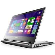 Extra 18% cashback on Laptops from Paytm