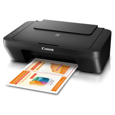 Upto 25% Cashback on Printers @ Paytm – Computers, laptops & Accessories