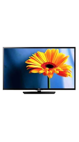 Haier 40M600 40 Inch Back Lit LED TV (Full HD)