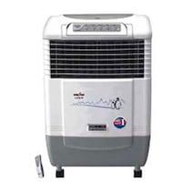 Kenstar Little Dx 12 L Personal Air Cooler