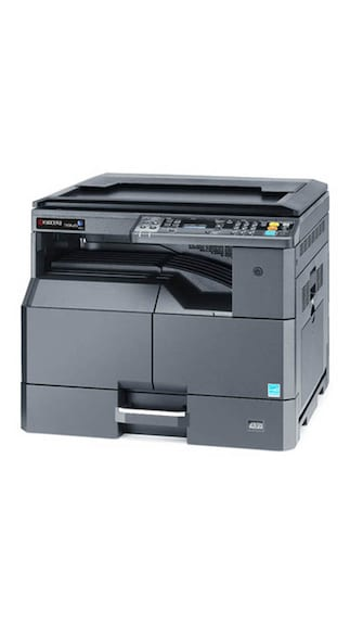 Kyocera TASKalfa 1800 Single-Function Laserjet Printer