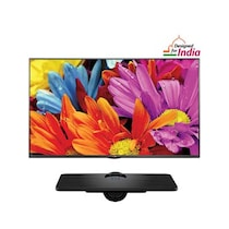 LG 32LF515A 32 Inch LED TV (HD Ready)