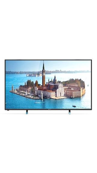 Micromax 50B6000FHD 127 cm (50) LED TV (Full HD)