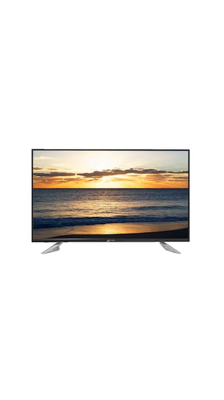 Micromax 50C7550FHD 127 cm (50) LED TV (Full HD) With Mobile High-Definition Link (With Extended Warranty)