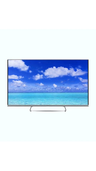 Panasonic TH-50AS670D 50 Inches LED TV (Full HD)