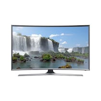 Get Flat 25% off on LED TVs @ Paytm – Home Entertainment, LED LCD TV