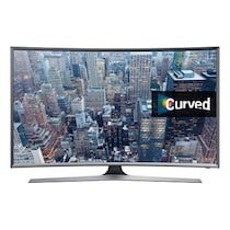 Samsung 48J6300 48 Inch Curved LED TV (Full HD)