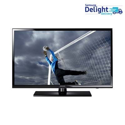 Samsung 32FH4003 81.28 cm (32) LED TV (HD Ready)