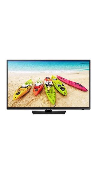 Samsung EB40D 101.6 cm (40) HD Ready LED Television