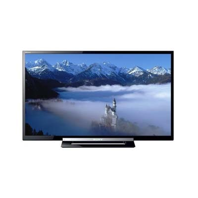 Sony BRAVIA KLV-32R402A 81.28 cm (32) LED TV (WXGA)