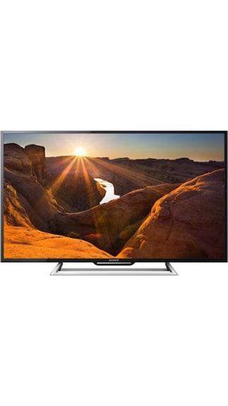 Sony KLV-40R562C 40 Inch LED TV (Full HD) @Rs 43901 – paytm