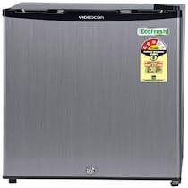 Videocon VCP063 47 L Single Door Refrigerator