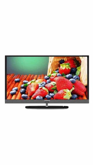 Videocon VJU40FH11 99.06 cm (39) LED TV (Full HD)
