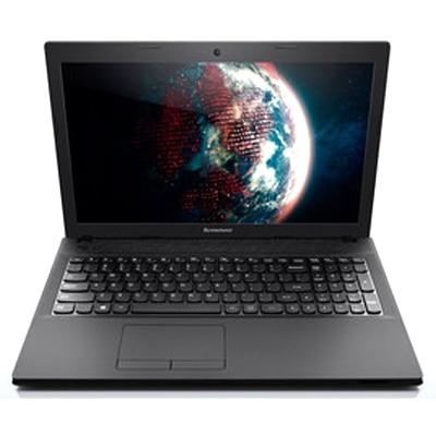 Lenovo G500(59-412737) G Laptop (Pentium Dual Core (3rd Gen)/Windows 8.1/1 TB HDD/2 GB DDR3)