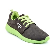 Extra 50% off on Provogue Shoes from Paytm
