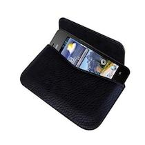 ACM Pouch For Huawei Y511 (Black)