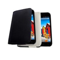 ACM Pouch For Micromax Canvas Ego A113 (Assorted)