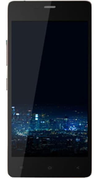 Gionee Elife S5.1 (Get Rs.3500 cashback) @ Paytm – Rs.16057 – Mobiles & Mobile Accessories