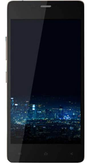 Gionee Elife S5.1 @ Paytm – Rs.13400 – Mobiles & Mobile Accessories