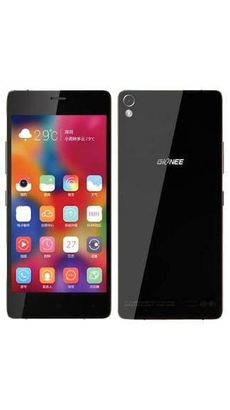 Gionee Elife S7 (Black)
