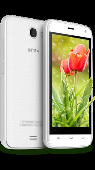 Intex Cloud Swing (White)