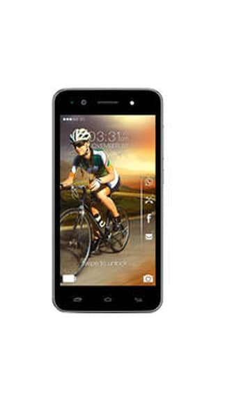 Flat 14% Off And Extra 15% cashback On Karbonn Machone Titanium S310 At Rs. 6420