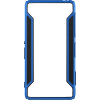Nillkin Bumper Case For Sony Xperia Z3 (Blue)