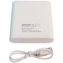 Get Extra 30% cash back on power banks @ Paytm – Mobiles & Mobile Accessories