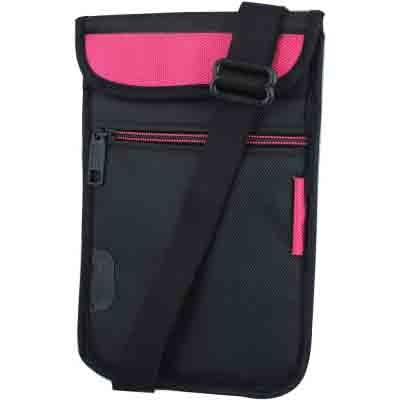 Saco Pouch For Swipe 3D Life Tab X74 3D (Pink)