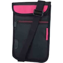 Saco Pouch For HCL Me Tablet Connect 2G (V1) (Pink)
