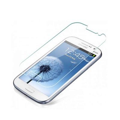 ClickAway Tempered Screen Protector For Samsung Galaxy Core Prime