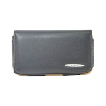 Totta Pouch For Nokia 808 PureView (Black)