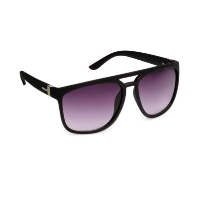 ray ban sunglasses amazon ba2s  ray ban round sunglasses amazon