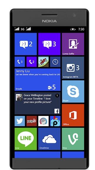 Lumia 720 coupon code