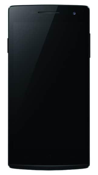 OPPO Find 5 Mini R827 (Black)