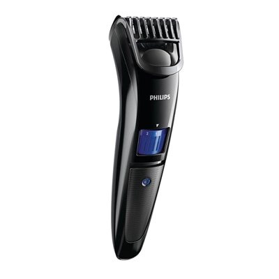 philips qt4019 15 beard trimmer best deals with price comparison online shopping price. Black Bedroom Furniture Sets. Home Design Ideas