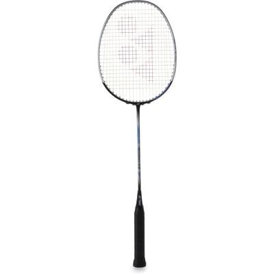 Yonex Muscle Power 23 Pwr Badminton Racket