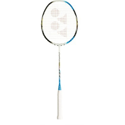 Yonex Arcsaber 66 Tour Badminton Racket