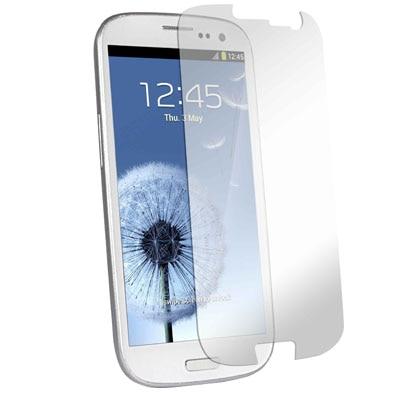 SB Entice Screen Guard For Samsung Galaxy Galaxy S Wi-Fi 5.0
