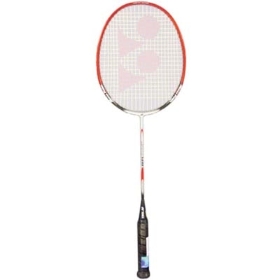 Yonex Ryl Yonex Muscle Power 600 Racket