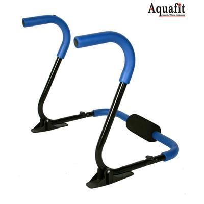 Aquafit Ab Roller