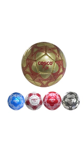 Cosco Rio Football (Size-3)