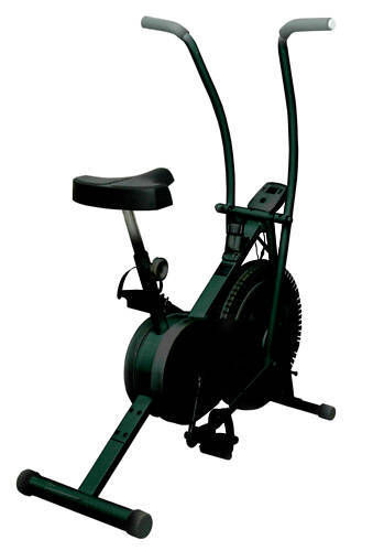 Lifeline Air Bike 103 Exercise Cycle For Home Gym Use available at Paytm for Rs.6275