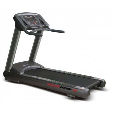 Lifeline Motorized Treadmill 3 H.P Ac Motor A51 available at Paytm for Rs.186300