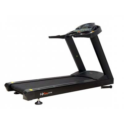 Lifeline Motorized Treadmill Es 7200 available at Paytm for Rs.207000