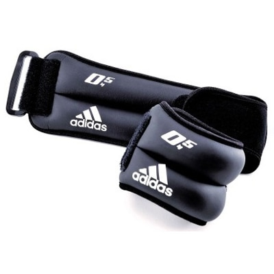 Adidas Ankle & Wrist Weight 1 Kg
