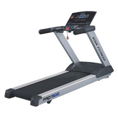 Viva Fitness T-1500 Commercial Treadmill