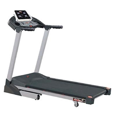 Viva Fitness T-740 Motorized Treadmill