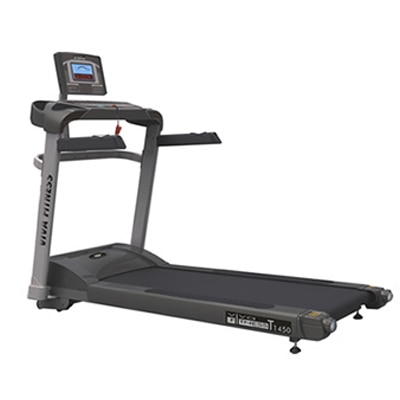 Viva T 1450 Treadmill available at Paytm for Rs.170000