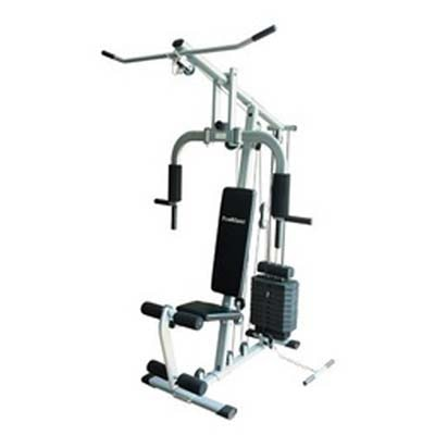 Aquafit AQ15 Home Gym - The Best Machine For Home